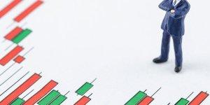 Opsiyon Piyasası - Opsiyon Sözleşmesi Nedir?