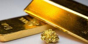 VİOP'ta Gram Altın İşlemleri