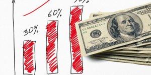 VİOP'ta Yatırım Nasıl Yapılır? Maliyetleri Nelerdir?