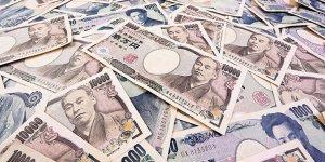 VİOP İşlemleri Hangi Para Cinsi İle Gerçekleşir?