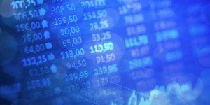Vadeli İşlem ve Opsiyon Piyasası'nda Fiyatlar Nasıl Oluşur?