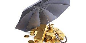 Vadeli İşlem ve Opsiyon Piyasası'nda Risk Yönetimi