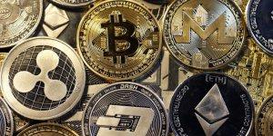 Dijital Para Nedir?