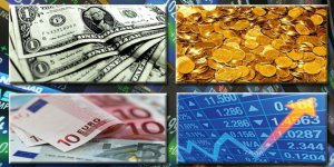 Borsa, Dolar, Euro ve Altın Ne Olur?