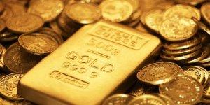 Altın Fiyatları Düşerken VİOP ile Kazanmaya Devam Edin