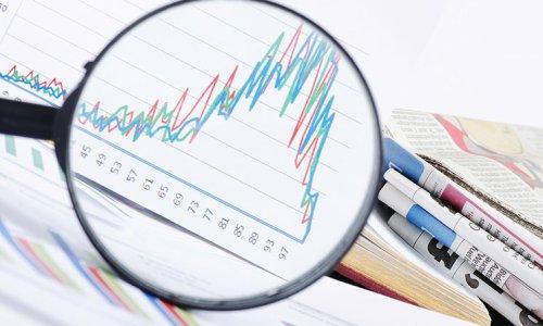 VİOP Yatırım Araçları Nasıl Takip Edilir?