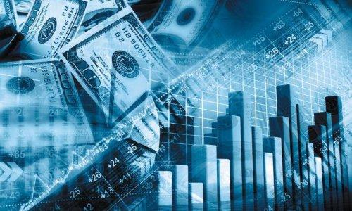 Ekonomik Büyüme Ne Demektir